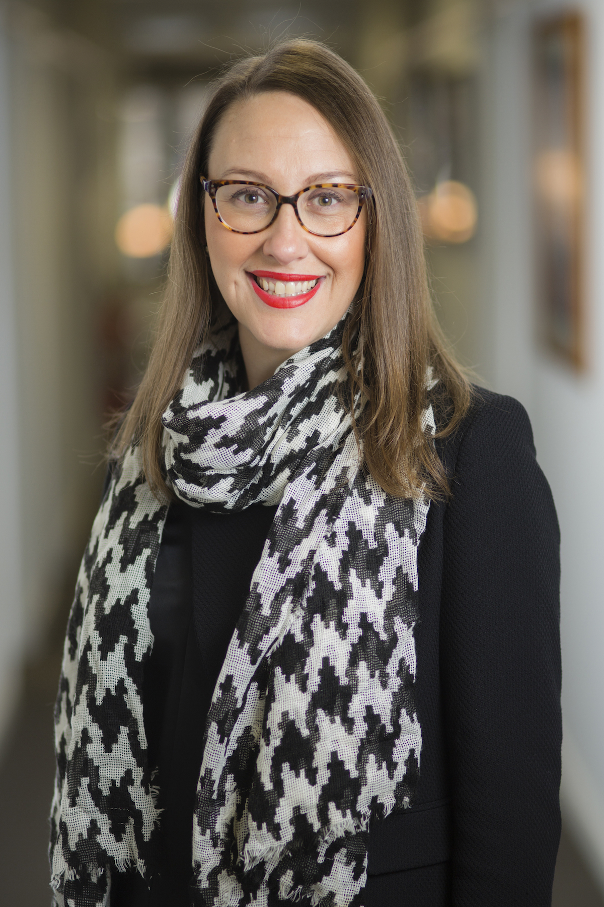 Theresa Dowling - DDCS Lawyers Canberra
