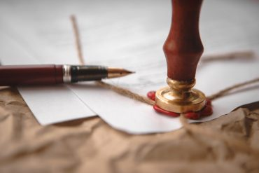 Who can make a family provision claim? – ACT & NSW