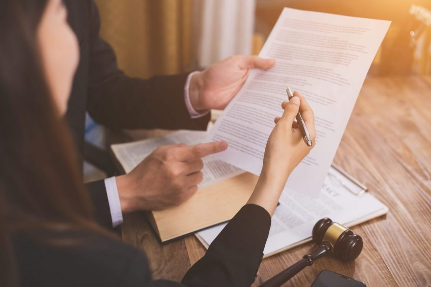 Mistakes to avoid when separating – a focus on property settlements
