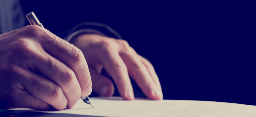 Is estate planning the same as a will? Should I consider estate planning?
