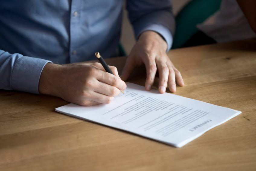 Why testamentary trusts are not only for the wealthy