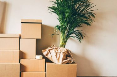 Can I relocate with my child? Parenting arrangements and relocation