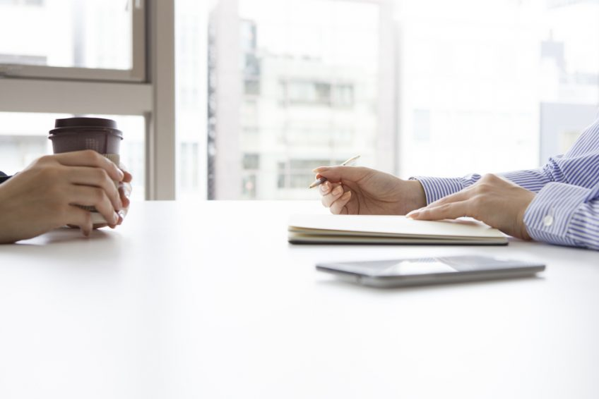 What to ask a solicitor about separation – What to expect from your first meeting